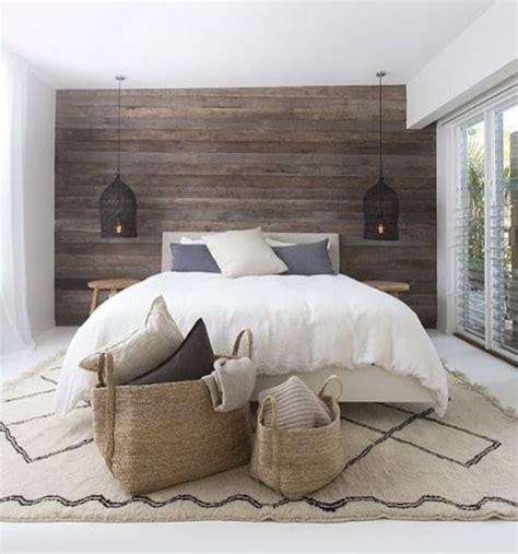 ideas decorar habitacion matrimonial  17    Decoracion de ...