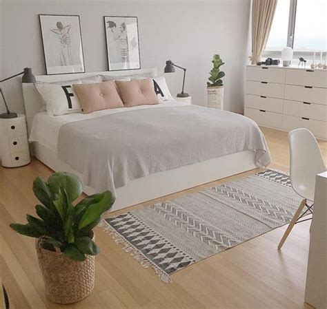 ideas decorar habitacion matrimonial  18  | Decoracion de ...