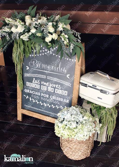 ideas-decorar-una-boda-civil (7) | Decoracion de ...