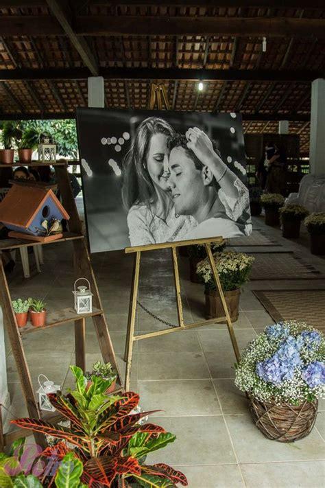 Ideas decorar una boda civil | Decoracion de interiores ...