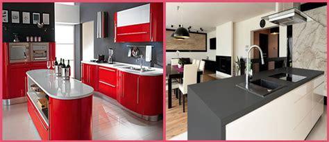 Ideas decorativas para transformar su cocina.| La Casa de ...