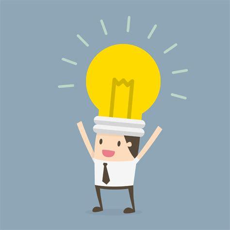 Ideas demasiado grandes | FOROALFA