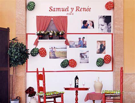 Ideas DIY para decorar tu boda | La Bastilla