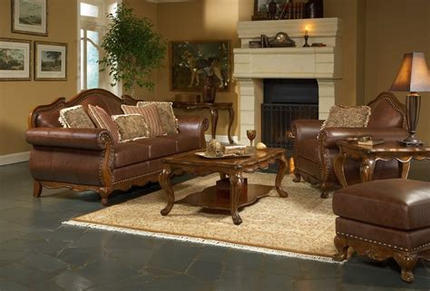 Ideas For Small Living Room Furniture Arrangement ...