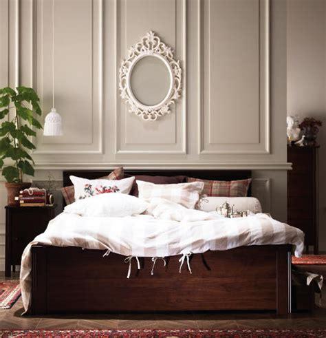 Ideas Ikea Para Dormitorios – Nazarm.com