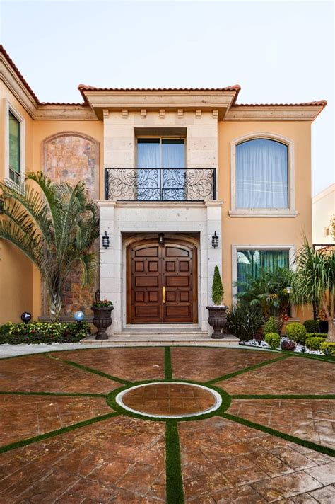 Ideas, imágenes y decoración de hogares | Casa | Pinterest ...