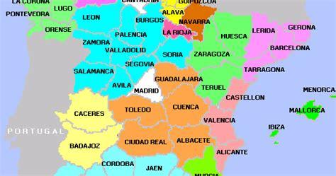 Ideas Musicales: España: Música folclórica Española