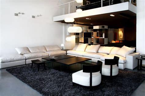 Ideas originales para decorar un loft con estilo