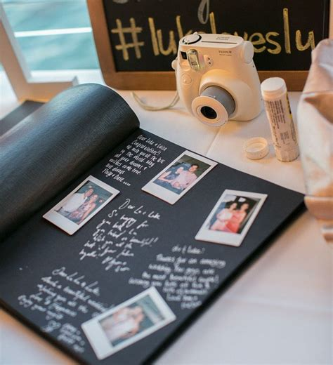 Ideas originales para tu boda   Lo Mejor en Bodas