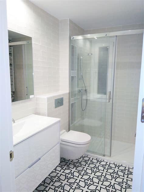 ideas para amueblar baños pequeños | Ideas para Baños ...