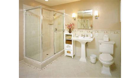 Ideas para azulejos de baño para baños pequeños - YouTube