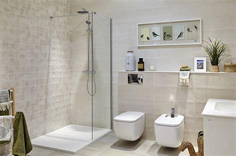 Ideas para baños pequeños modernos | Gala Blog