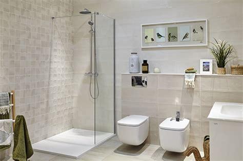 Ideas para baños pequeños modernosGala Blog