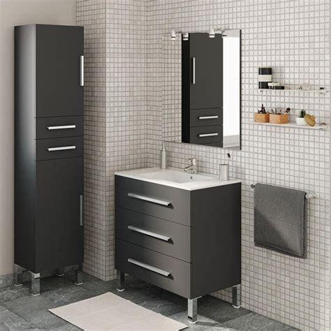 Ideas para baños pequeños: Sustituir el lavabo por un ...