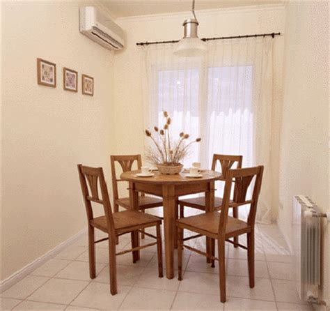 Ideas para casas pequeñas   DecoActual.com   DecoActual.com