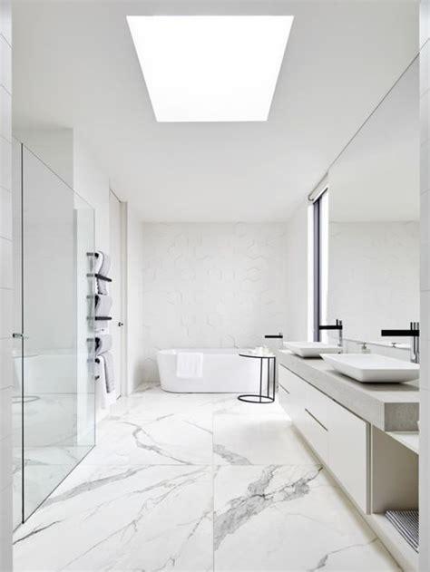Ideas para cuartos de baño | Diseños de cuartos de baño ...
