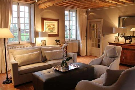 Ideas para decoracion de interiores de casas ...