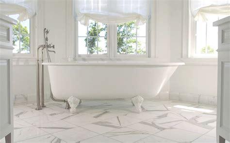 Ideas para decorar baños con estilo vintage  fotos ...