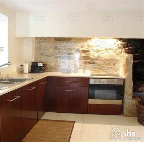 Ideas para decorar cocinas rústicas ¡con mucho encanto!