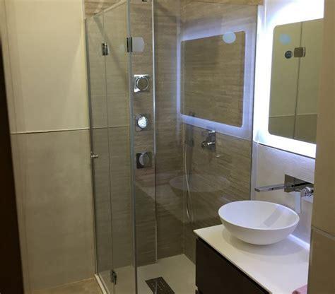 Ideas para decorar con estilo y diseño los baños pequeños