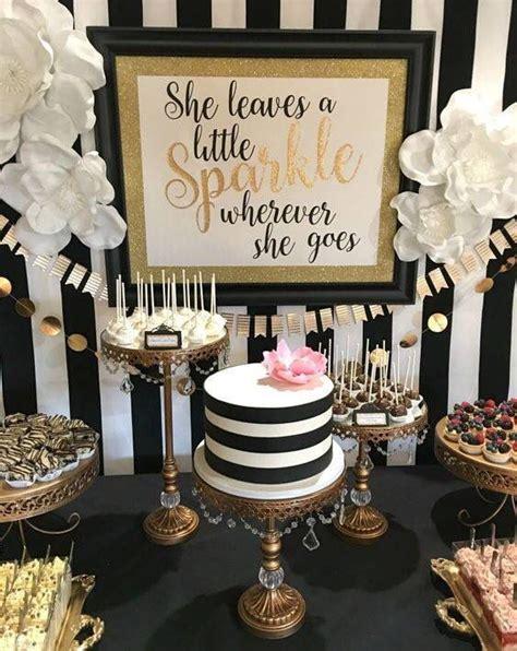 Ideas para decorar cumpleaños de 40 mujer | Decoracion de ...