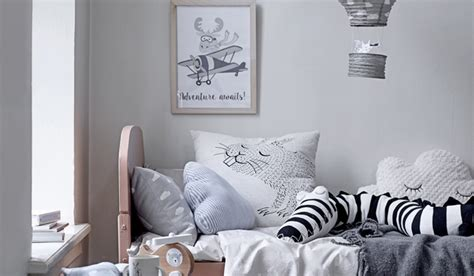 Ideas para decorar dormitorios juveniles