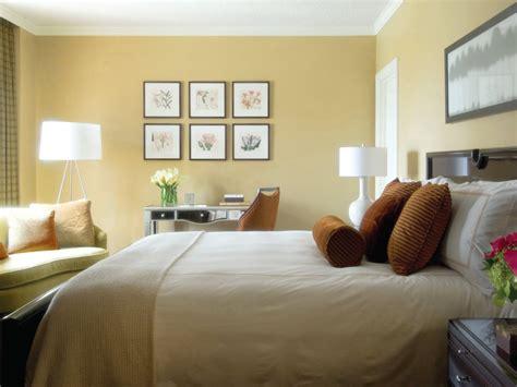 Ideas para decorar el dormitorio - CeHome Trucos para el hogar