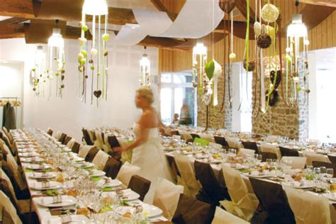 Ideas para decorar la boda