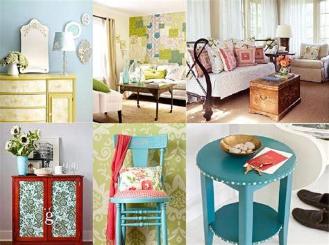 ideas para decorar la casa con cosas recicladas   Buscar ...