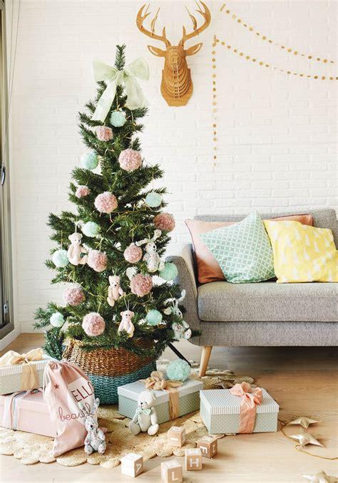 Ideas para decorar la casa de Navidad muy rápidas y fáciles