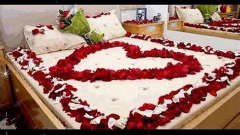 Ideas para decorar la Habitación en San Valentin   YouTube