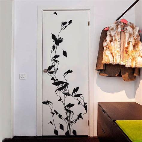 Ideas para decorar la puerta de tu habitacion  17