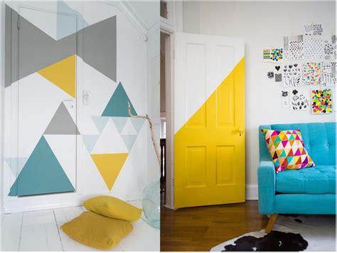 Ideas para decorar las puertas de casa - ServihogarServihogar