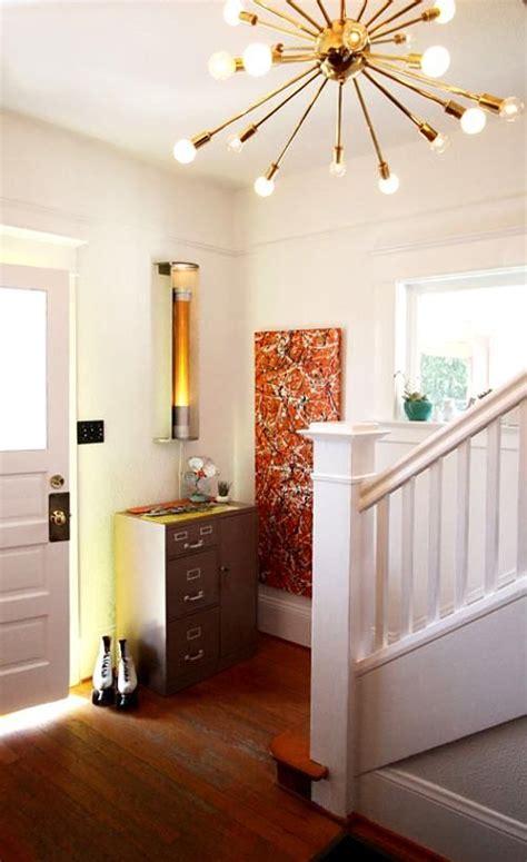 ideas para decorar | Mi casa | Pinterest