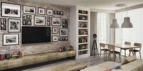 Ideas para decorar paredes | Blog de Decoración Llarline