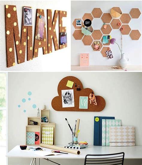 Ideas para decorar paredes bonitas y baratas   Vivir ...