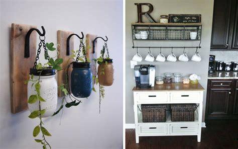   Ideas para decorar paredes de cocinas- Decofilia