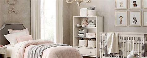 Ideas para decorar paredes en dormitorios infantiles - DAYE