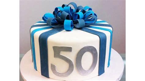 Ideas para decorar torta de cumpleaños para hombres - YouTube