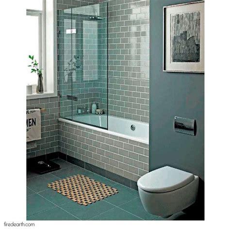 Ideas para decorar tu baño   mariquillasaez.