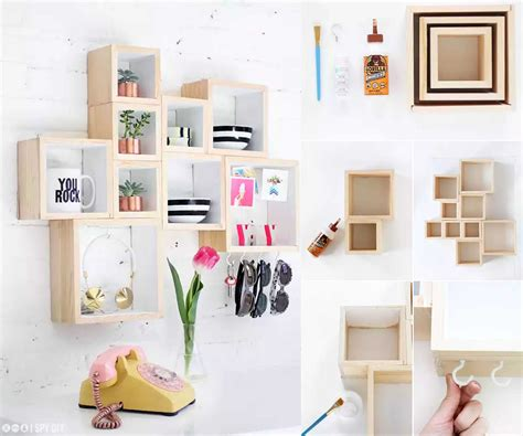 Ideas Para Decorar Tu Casa Decoracion Planos Patios Mi ...