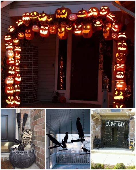 Ideas Para Decorar tu Fiesta de Halloween | Ideas-Para.com