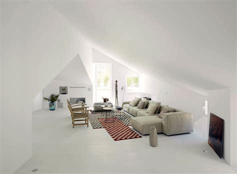 Ideas para decorar un ático con estilo   Blog de muebles y ...