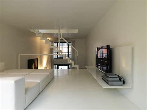Ideas para decorar una casa - cien ejemplos