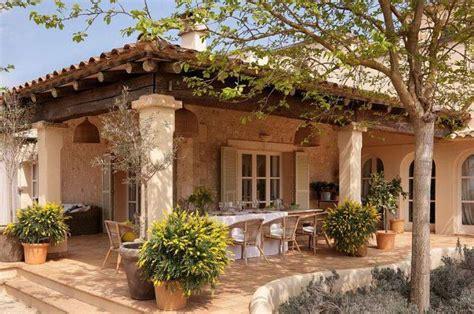 Ideas para decorar una casa de campo ¡Se verá genial! (10 ...