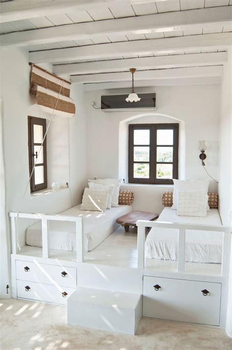 Ideas para decorar una casa en la playa - Hogarmania