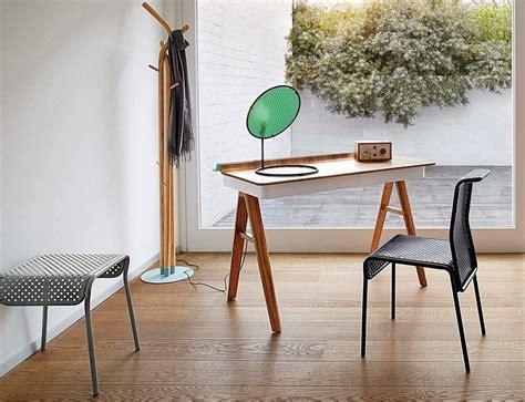 Ideas para decorar una oficina pequeña. Decoración del hogar.