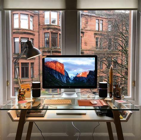 Ideas para diseñar y decorar tu oficina en casa #78 ...