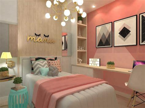 Ideas Para Dormitorios Decoracion Modelos Banos Decorar ...