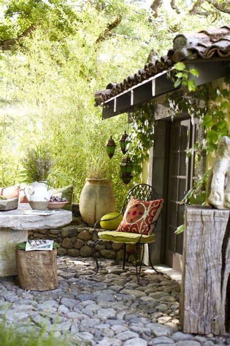 Ideas para exteriores - Decoración de Interiores y ...